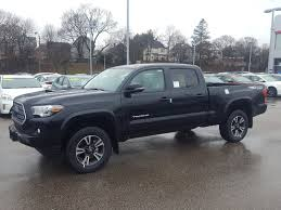Pre-Owned 2018 Toyota Tacoma TRD Sport Double Cab In Boston #20222A ... Preowned 2016 Toyota Tacoma Trd Sport 4d Double Cab In Yuba City Tundra Truck Fender Bars Hash Mark Racing New 2018 4 Door Pickup Sherwood Park San Jose T1824 Core 2015 2017 Pro Lower Rocker Sports 800 Wikipedia 6 Bed V6 4x4 Automatic Storm Upper Body Off Road Chilliwack
