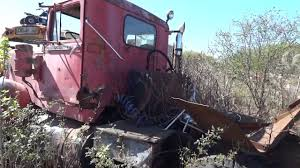 Diamond T Semi Truck - Junkyard Find - YouTube Diamond Intertional Trucks Home 85x24 C Equipment Trailer Hd Vtongue Lid Ajs Truck 7x20 Lp Tilt Blackwood T Semi Junkyard Find Youtube Ready Mix Page Ii Heavy Photos Unveils Hv Series A Severe Duty Truck Focused On Accsories Consumer Reports Are Tour D Sckline Northern Tool Locking Topmount Box Used 1952 Diamond T720 Flatbed For Sale 529149 Petra Ltd
