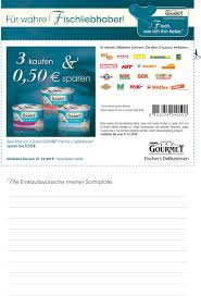 Purina Pro Plan Coupon 2018 - Amerigas Propane Exchange ... Desnation Xl Promo Codes Best Prices On Bikes Launch Coupon Code Stackthatmoney Stm Forum Codes Hotwirecom Coupons Monster Mini Golf Miramar Lot Of 6 Markten Xl Ecigarette Coupons Device Kit 1 Grana Coupon Code Lyft Existing Users June 2019 Starline Brass Markten Lokai Bracelet July 2018 By Photo Congress Vuse Vapor In Store Samuels Jewelers Discount Sf Ballet