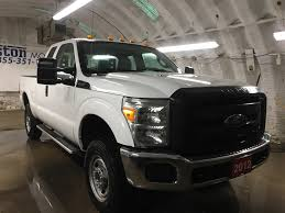2012 Ford F-250 | Loans For Trucks 2012 Ford F150 4x4 Cr Svt Raptor Cadian Super Sellers Ford F550 Mechanics Truck Service Utility For Sale 11085 Lariat Supercrew Lifted Truck Youtube Featured Preowned Cars Trucks Suvs Mckinney Bob Tomes Photo Gallery Fx4 By Rtxc Canada Ford And Pinterest All Auto Duty F350 Drw Premier Vehicles For Sale 20 Elegant Art Design Wallpaper A Buyers Guide To The Yourmechanic Advice Used Raptor Tuxedo Black Tdy Sales Tdy