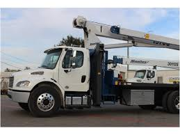 2018 MANITEX 1970C Boom | Bucket | Crane Truck For Sale Auction Or ... 1930 Ford Model A For Sale Stkr6833 Augator Sacramento Ca Tow Trucks For Salefordf650sc Jerr Dan 21sacramento Caused Car Home Trailers In Sac Valley Load Trail Dealers Dump Sales Forsale Central California Truck And Trailer Enterprise Certified Used Cars Suvs Hours West Western Center Chevrolet Silverado Kuni Cadillac 1990 Toyota Pickup Stkr9530