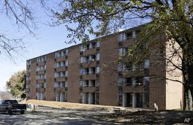 1100 studio apartments knoxville tn apartment finder