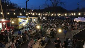 100 Food Trucks In Pittsburgh PGH FOOD PARK