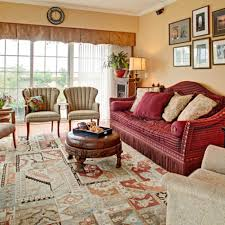 Red Couch Living Room Design Ideas by Home Design 87 Inspiring Red Sofa Living Rooms
