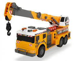 Crane Truck - Construction - Brands & Products - Www.dickietoys.de Crane Truck Toy On White Stock Photo 100791706 Shutterstock 2018 Technic Series Wrecker Model Building Kits Blocks Amazing Dickie Toys Of Germany Mobile Youtube Apart Mabo Childrens Toy Crane Truck Hook Large Inertia Car Remote Control Hydrolic Jcb Crane Truck Meratoycom Shop All Usd 10232 Cat New Toddler Series Disassembly Eeering Toy Cstruction Vehicle Friction Powered Kids Love Them 120 24g 100 Rtr Tructanks Rc Control 23002 Junior Trolley Kids Xmas Gift Fagus Excavator Wooden
