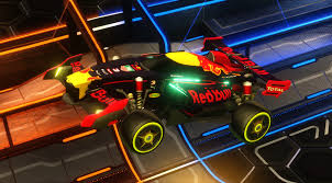 Animus GP | RedBull Racing Custom Decal : RocketLeague Custom Decalslogo Applications Archives 247 Help 2103781841 Auto Motors Intertional Horses Version 1 Rear Window Graphic Custom Decals Stickers Die Cut Car Vehicle Psc Graphics Fleet Vehicle Vinyl Wraps And Decals Fresh 30 Design Mbscalcutechcom Popular Body Decoration Skin Graphics Vinyl Car Blue Chip Signworks Phoenix Mesa Az Personalized For Volvo 780 Class 8 Truck Fort Lauderdale Customized Prting Turn Your Into Signboard With