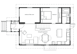 Simple Layout Of A Villa Placement by Furniture Placement Planner Home Design