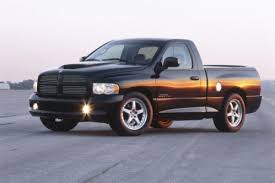 100 Dodge Srt 10 Truck For Sale SRT 500BHP Pickup