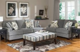 Gray Sectional Sofa Ashley Furniture by Sectional Sofa Design Comfort Detachable Pieces Gray Sectional