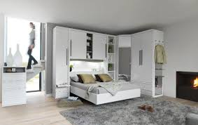 ikea chambres coucher ikea chambre adulte complète beau meubles de chambre coucher ikea