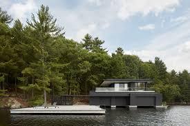 100 Lake Boat House Designs Muskoka House Akb Architects Projects Design