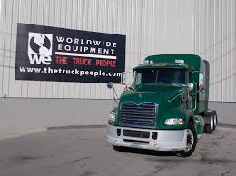 Mack Careers Cmv Truck Bus Driving The New Mack Anthem News Igniting Refuelution Learning From Volvo And New Englands Medium Heavyduty Truck Distributor About Us Share Your Talent With Trucks Features Gabrielli Sales 10 Locations In Greater York Area A Couple Of Weeks Ago Chris King Zealand 1948 Eh Outside By Redtailfox On Deviantart Used Semi For Sale In Oh Ky Il Dump Dealer