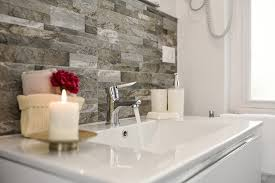 wasserhahn badezimmer wasser kostenloses foto auf pixabay