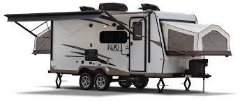 Expandables For Sale In Ohio | Specialty RV Sales Lance 992 Truck Camper Rvs For Sale 3 Rvtradercom Fifth Wheels For In Ohio Specialty Rv Sales 2018 Jayco Jay Flight 34rsbs 254 Irvines Little Pop Up With Bathroom Spirit Decoration Used Campers In Oregon Quicksilver Design Popup Sale Moraine Garrett Cap Sales Indiana Earthcruiser Gzl Overland Vehicles Eliminate Your Fears And Doubts About Pickup Mylovelycar