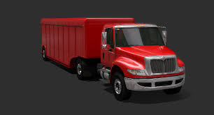 3d Beverage Truck Trailer Isuzu Beverage Truck For Sale 1237 Filecacola Beverage Truck Ford F550 Chassisjpg Wikimedia Valley Craft Industries Inc Flat Back Twin Handle Beverage Truck Karachipakistan_intertional Brand Pepsi Mercedes Benz Used For Sale In Alabama Used 2014 Freightliner M2 In Az 1104 Large Allied Group Asks Waiver To Extend Hours Chevy Ice Cream Food Connecticut Inventyforsale Kc Whosale Of Tbl Thai Logistic Stock Editorial Photo