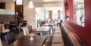 brucker s café restaurant ein möbel brucker kall