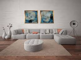 104 Interior Design Modern Style What Is The Importance Of Urban My Decorative