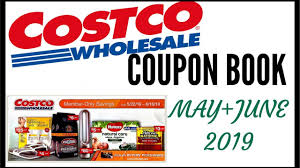 When Is Next Costco Coupon Book Coming Out - Bethesda Promo ... Miss A Coupon Code The Aquarium In Chicago Dresslink Promo Codes October 2019 Findercom Missguidedus Com Ocado Money Off First Order Another Clothing Haulhell Yes With Discount Code Missguided Styles Love Island Ad Singtel Disney On Ice Madewell Discount Womens Fashion Vouchers And Discount Codes Blanqi Lugz Whlist Email From Missguided With Product Recommendations Personalized Birthday Everything But Water 2018 Pizza Hut