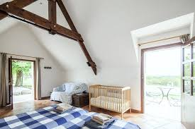 chambre et table d hotes bed and breakfast chambres et table cuzance booking com