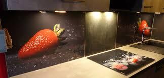 wie befestige ich meine küchenrückwand