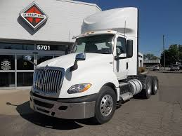 New & Used International Truck Dealer Michigan Heavy Truck Dealerscom Dealer Details Portland North Ohalloran Intertional Parts Sales Service Driving The Paystar With Ultrashift Plus Mxp 2000 8100 Single Axle Day Cab Tractor For Sale By New Trucks Altruck Your 2018 Intertional 4300 Everett Wa Vehicle Motor Harvester Wikipedia 1996 9300 In Wurtsboro Ny Dealer Classics Sale On Autotrader 1985 9370 Eagle Jamestown In