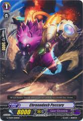 Trial Deck 9 by G Trial Deck 9 True Zodiac Time Beasts Arg Game Center