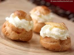 dessert assiette gourmande facile café gourmand les recettes meilleurduchef