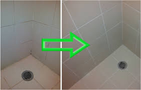 tile grout cleaning dallas tx travertine marble polishing