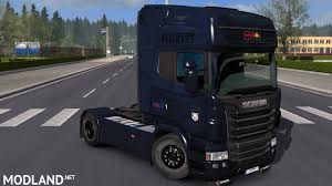 Scania RJL - Red Bull Racing Formula One Team 2018 Edition Mod For ETS 2 Palmentere Brothers Distributing Beverage Distributor Kansas Red Bull Gmbh Stock Photos Images Alamy Menzies Motosports Conquer Baja In The Trophy Truck Beating In Heart Of Ktm Ajo Moto3 Workshop Blog Super Frozen Rush Racedepartment Nine Facts About Kamaz Master Team Renault Suteiks Sparnus Raudonsiems Buliams Trucker Lt Hot On The Airfield Editorial Photo Image Scania Rjl Racing Formula One 2018 Edition Mod For Ets 2 Russian Kamaz Sends A Snow Jump Youtube Newray 132 Scale Peterbilt Race Die Cast