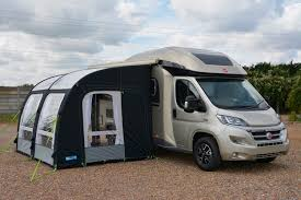 Kampa Motor Rally Air Pro 330L Motorhome Awning 2017 - Buy Your ... Awning U Caravan Inflatable Porch For Motorhome Air Stuff Drive Away Awnings Motorhomes Best Leisure Performance Aquila 320 High Top For Driveaway Vw Parts Uk Ten Camper Van To Increase Your Outside Living Space Products Of Campervan Quest And Demstraion Video Easy Kampa Motor Rally Pro 330l 2017 Buy Your Lweight S And Fiesta 350