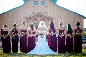 Barn Weddings And Events Venue | Chicago | The Barn At Cottonwood Photo Gallery Horse Barn Chicago Tel847 4511705 Paul Miller 7m Woodworking Il The Barn Is Amy Mortons Worthy Followup To Found Restaurant Gilbert Hubbard Co 13 Cstruction Illinois Railway Museum Blog September 2016 City Savvy Imaging Different Types Of Wires In Electrical Flocculation Water Best 25 Doors For Sale Ideas On Pinterest Bedroom Closet Home Wedding Photographer Victoria Sprung Of January 2014 Jill Tiongco Photography