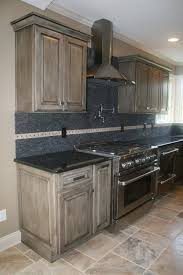 Schuler Cabinets Vs Kraftmaid by 108 Best Cabinets Images On Pinterest Cabinets Glaze And Home
