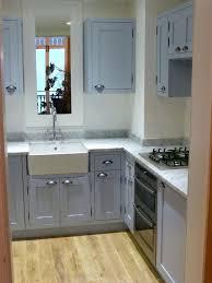Handles For Bespoke Kitchens TRUE BESPOKE KITCHENS