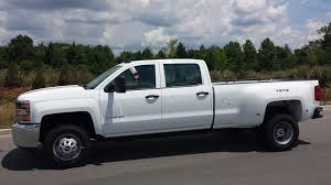 SOLD.2015 CHEVROLET SILVERADO 3500 HD DRW 4X4 WT 6.0L VORTEC V8 ... New Bethlehem All 2018 Chevrolet Colorado Vehicles For Sale Trucks Sale In York Pa 17403 1959 Apache Classics On Autotrader Chevy Truck Beds For In Oklahoma Best Resource 2017 Silverado 1500 Near West Grove Jeff D 2016 Overview Cargurus 3500 Incentives Prices Offers Near Mccandless Orange Pennsylvania Used Cars On Lifted Pa