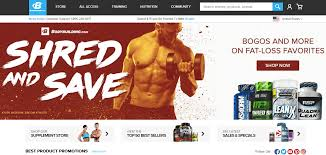 10% OFF Bodybuilding Promo Code , Discount Coupon - Answer ... Bodybuildingcom Coupons 2018 10 Off Coupon August Perfume Coupons Crossfit Chalk Weve Made A Promo Code For Anyone Hooked Creations Deal Up To 15 Coupon Code Promo Amazoncom Bodybuilding Appstore Android Com Facebook August 122 Black Angus Fresno Ca Codes 2012 How To Use Online Save On Your Order Bodybuildingcom And Chemyocom Chemyo Llc 20 Sale Our Ostarine