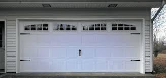 Home Depot Garage Door Opener Install Garage Door Importance