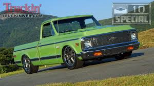 1971 Cheyenne Super - Green Dream - Truckin' Magazine 1977 Chevrolet Cheyenne For Sale Classiccarscom Cc1040157 1971vroletc10cheyennepickup Classic Auto Pinterest 16351969_cktruckroletchevy Bangshiftcom 1979 Gmc 3500 Pickup Truck Wrecker Texas Terror 2007 Chevy Silverado Lowered Truckin Magazine 1971 Ck Sale Near Chico California 1972 C10 Super 400 The 2014 Concept All Star 2010 Forbidden Fantasy Show Web Exclusive Photo Image 1988 2500 Off Custom 4x4 Red Best Of Everything Oaxaca Mexico May 25 2017