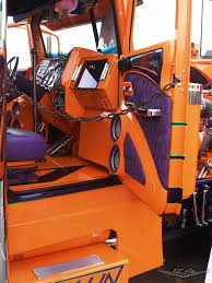 100 Custom Truck Interior Ideas Floors 12 Gauge