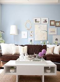 Living Room Decorating Brown Sofa by Decorating With A Brown Sofa Decorating Brown And Living Rooms