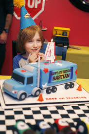 Bastian With His Semi Truck Cake Cakes By Setia Built Like A Mack Truck Optimus Prime Process Semi Cake Beautiful Pinterest Truck Cakes All Betz Off Ups Delivers Birthday Semitruck Grooms First Sculpted Cakecentralcom Ulpturesandcoutscars Crafting Old Testament Man New Orange Custom Built Diaper Cake Semi