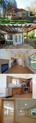 Simple New Models Of Houses Ideas by Best 25 Model House Ideas On Miniature Houses