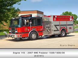 KME Predator « Chicagoareafire.com Fire Truck Bulldog Fire Apparatus Blog Kme Featured Deliveries Halifax Vfd Va Troutdale Rescue Built Chevrolet C8500 Truck Stock To Show Fdny Engine 56 Trucks Pinterest Company Profile Fama Pumper 360 The Rig Huntsvillealjpg Keystone Inc Home Facebook 1993 Used Details Heres Whats Behind Door 1 Kmes