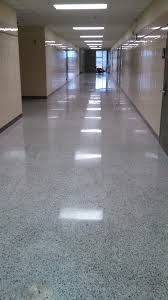 Sealing Asbestos Floor Tiles With Epoxy by Flooring Services Mavo Systems
