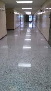 floor tiles carpet images tile flooring design ideas