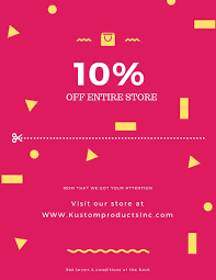 Get Your Kustom Products Inc Discount Coupon Code Here! | Kustom ... Shutterfly Promo Codes And Coupons Money Savers Tmobile Customers 1204 2 Dunkin Donut 25 Off Code Free Shipping 2018 Home Facebook Wedding Invitation Paper Divas For Cheaper Pat Clearance Blackfriday Starting From 499 Dress Clothing Us Polo Coupons Coupon Code January Others Incredible Coupon Salondegascom Lang Calendars Free Shipping Flightsim Pilot Shop Chatting Over Chocolate Sweet Sumrtime Sales Galore Baby Cz Codes October
