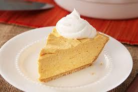 Pumpkin Fluff Dip Without Pudding by Philadelphia No Bake Pumpkin Cheesecake Kraft Recipes