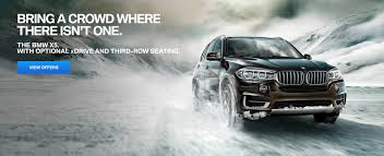 New 2016-2017 BMW X5 SUVs For Sale In Anchorage | Near Eagle River ... Chevrolet Car Truck Dealer Near Palmer Ak Lithia Kia Of Anchorage Vehicles For Sale In 99503 Coinental Volvo Cars Dealership In Alaska Used 2017 Silverado 1500 Sale Listing 10031 Skiff Circle Mls 1720198 Chevy Up To 12000 Off Msrp At Sales Supersale Walmart On Debarr Hyundai New Trucks For South Certified Preowned Suvs Lexus Park Sell America 900 E Dowling Rd 99518 2gtek19t331114070 2003 Black Gmc New Sierra Simmering Teions Over Food Trucks Daily News