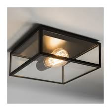Menards Outdoor Ceiling Fan With Light by Perfect Exterior Ceiling Lights 76 With Additional Menards Ceiling