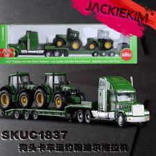 Quality 1:87 Siku Truck With New Holland Tractors Model Toy Mercedesbenz Naw Sk 3550 8x44 With Modular Platform Trailer Bluepainted Cast Iron Toy Truck Sale Number 2897m Lot Amazoncom Disneypixar Cars Mack And Transporter Toys Games Newest Plastic Large Friction Car Crane Buy Rc Offroad Vehicles Rock Crawler Monster Trucks Jual Edtoy Transformobile Police Sk82 Di Lapak Sakoo Fighting 132 Scale Walmart Gets Pulled Over Along Usps An The Hobbydb Alloy 150 Tipping Wagan Dump Diecast Vehicle Model Road Rippers Push Powered Rollin Sounds Blue Original Diy Paper Favor Box Goodies Carrier From Hand Tools 88511 11mm 12 Point Combination Wrench Long Super