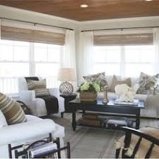 Cottage Living Room Design Pictures Remodel Decor And Ideas Sun